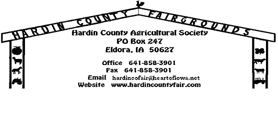 Hardin Sign.png