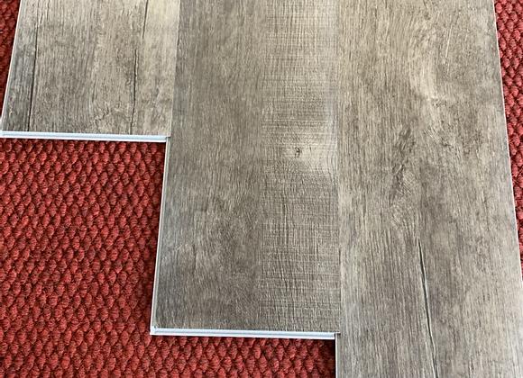 Planchette vinyle click avec membrane