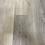Thumbnail: Planchette vinyle click avec menbrane