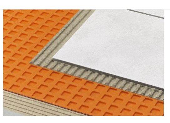 Membrane Ditra 3 mm