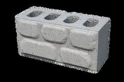 石紋綠能磚