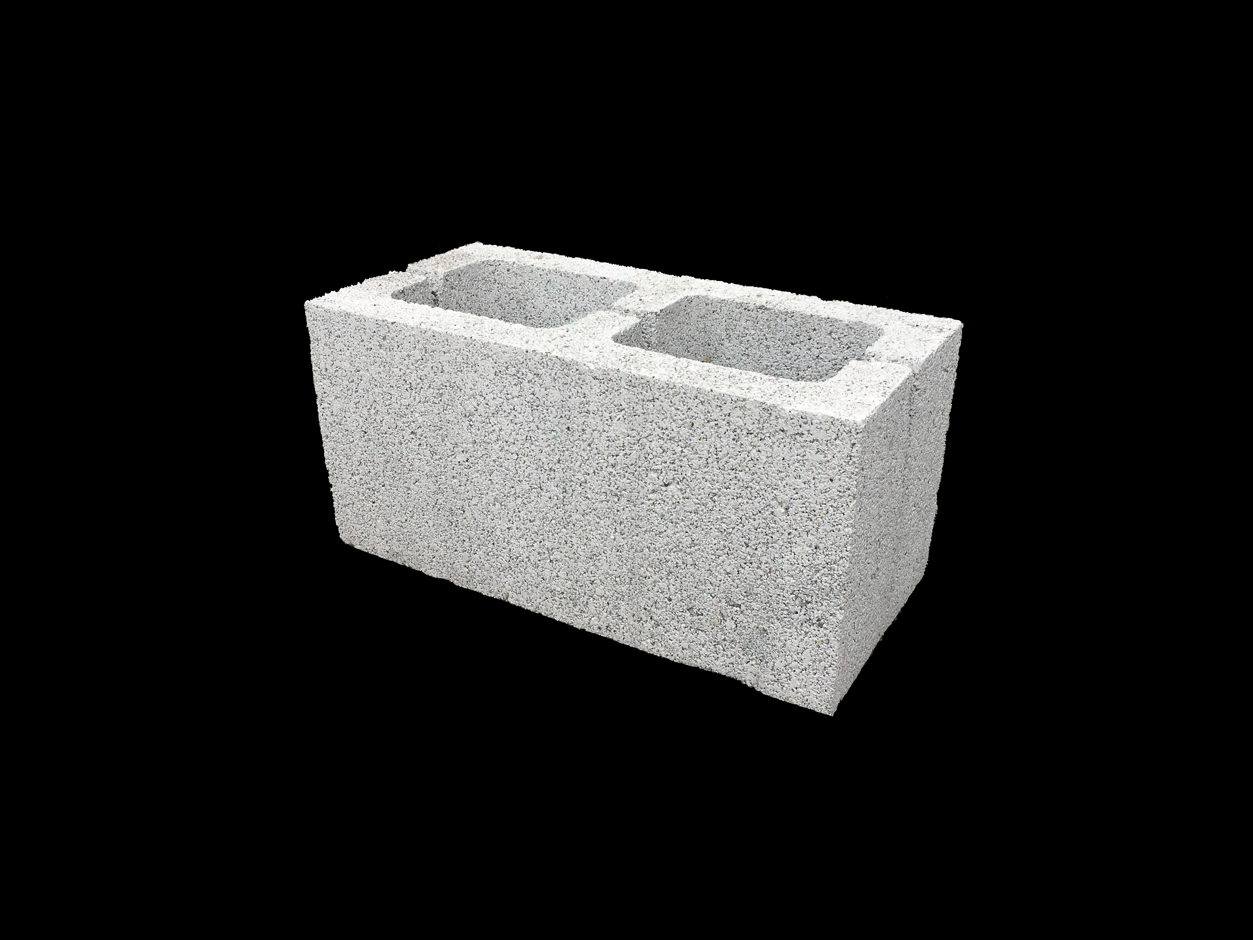 空心磚-四面平