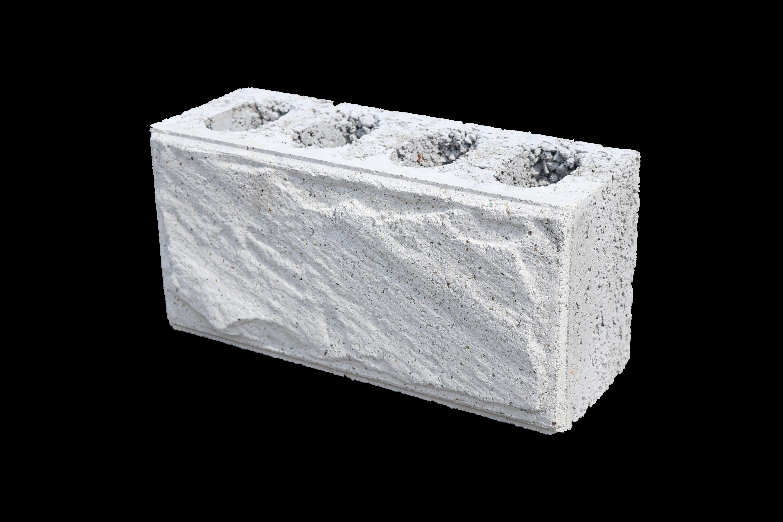 板岩綠能磚