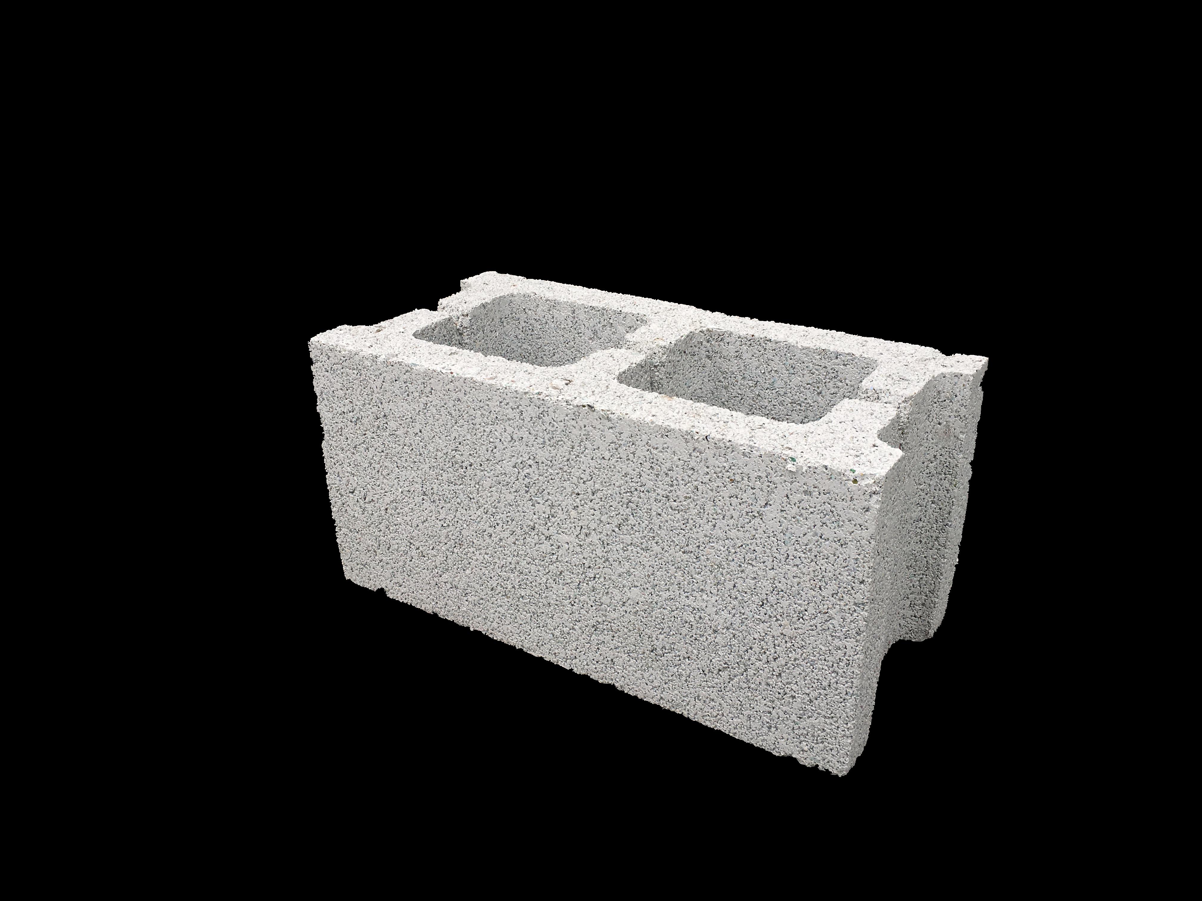 空心磚-H型