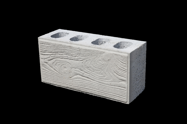 木紋綠能磚
