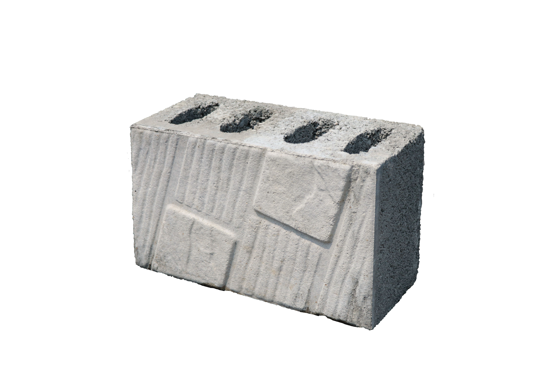 斜紋綠能磚