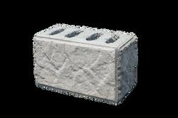 荔紋綠能磚