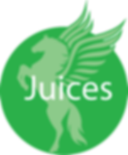 vegasus, juices, juicing, raw food, Sprouts, Broccoli, vegan, sprouts, wheatgras, red beets, natural, sulphoraphan, cold pressed, sgs, myrosinase, enzymes
