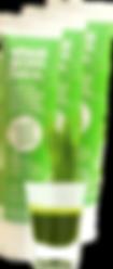 Sprossensaft, rohkost, Brokkoli, vegan, sprossen, weizengras, rote beete, natürlich, sulphoraphan, sgs, myrosinase, katgepresst