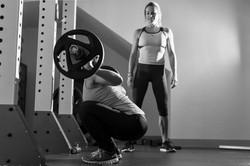 Sportatelier_optimiert-3252