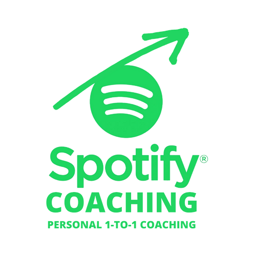 Spotify Coaching
