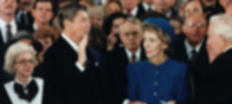 ronald_reagan_sworn_in.png