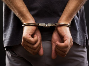 9 Arrested For Alleged Gambling In Surat, Including One BJP Worker