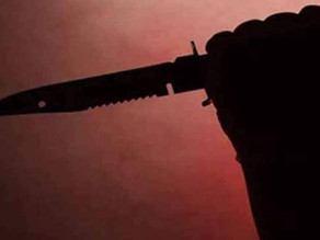 Woman and her Children Murdered in UP: Two Arrested
