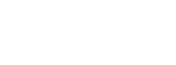Lil' Papoe LOGO 2019 wit.png