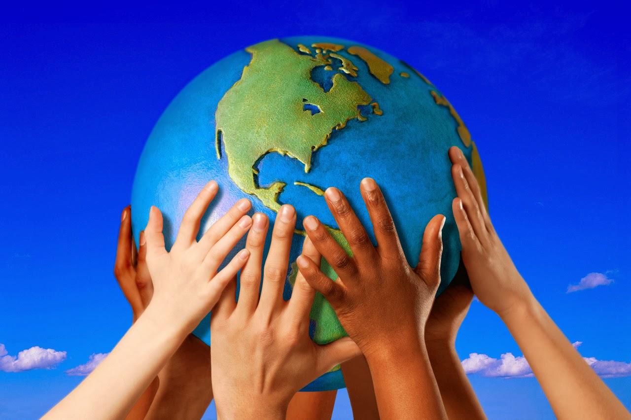 Резултат с изображение за peace