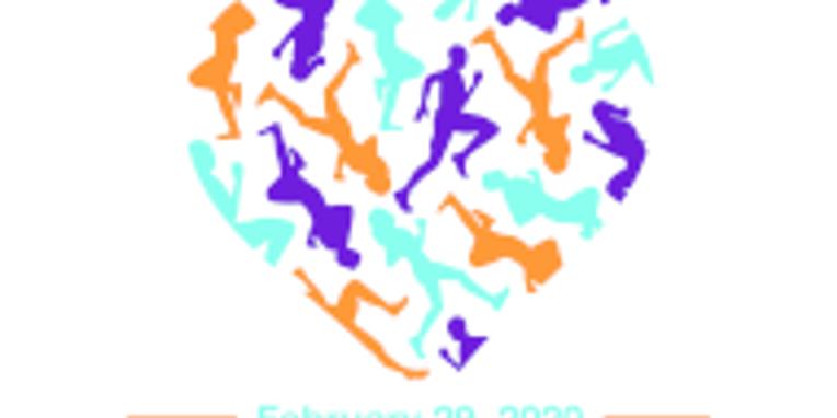 2020 Love Run 5K