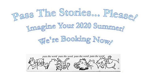 Pass the Stories jpeg.jpg