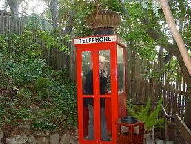 telephone at big sur.JPG