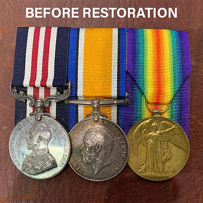 ANZAC-Medals-Before-Restoration-.jpg