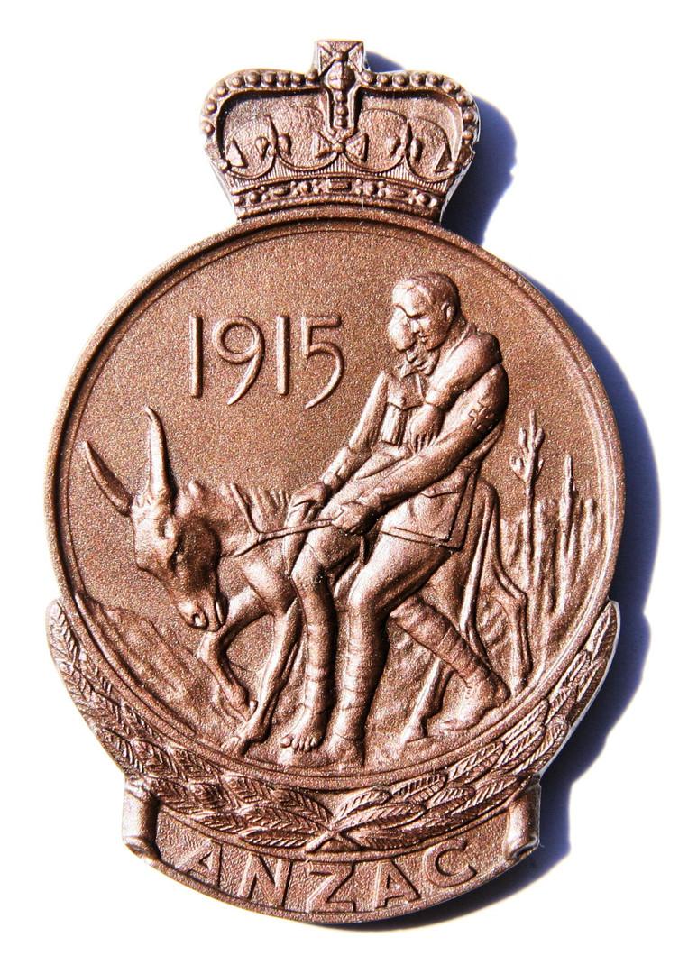 Anzac Commemorative Medallion.jpg