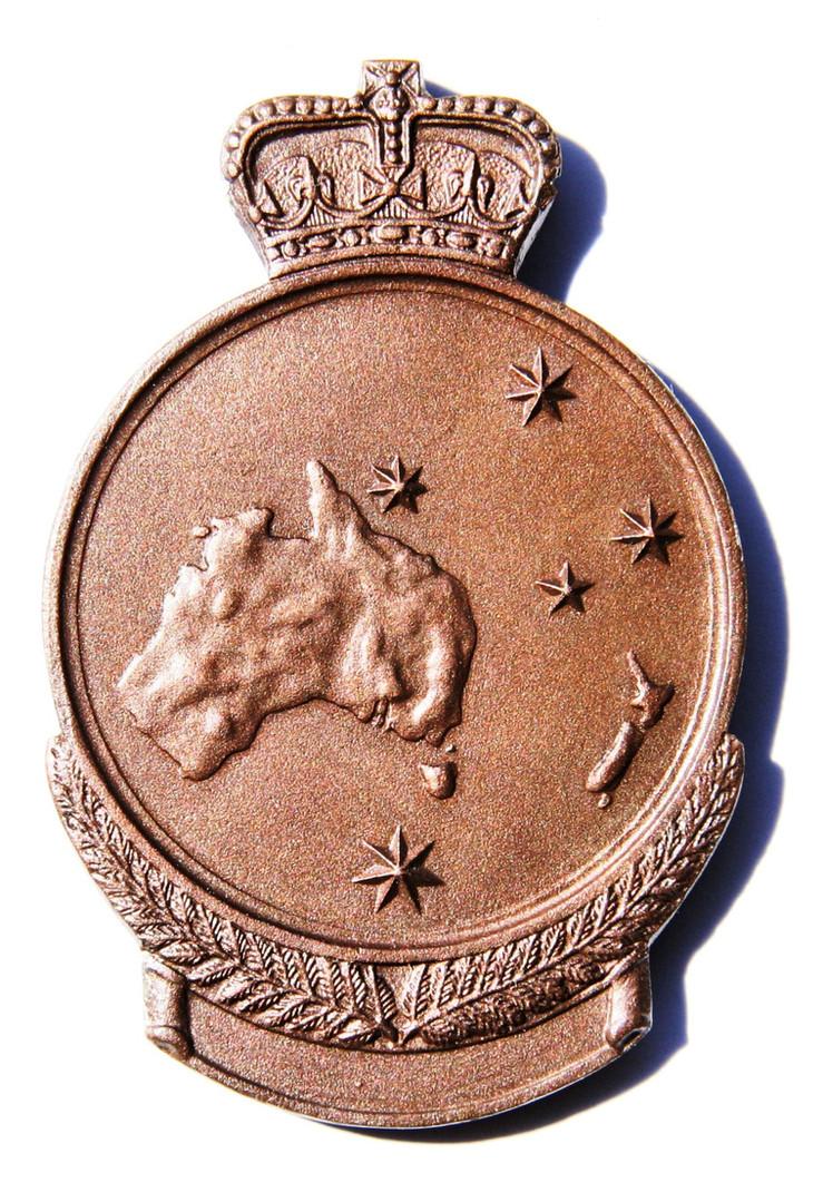 Anzac Commemorative Medallion back.jpg