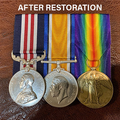ANZAC-Medals-After-Restoration-.jpg