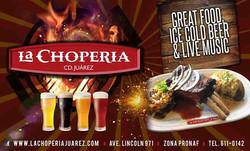 @2015 La Choperia billboard 12.88X7.80M.jpg
