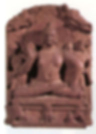 Fig 2 Seated Buddha, Mathura.jpg