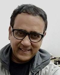 Ashok Mohapatra.jpg