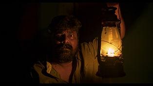 KM 7 Singaram with Lantern.jpg