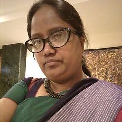 Nirmala Beluka.jpg
