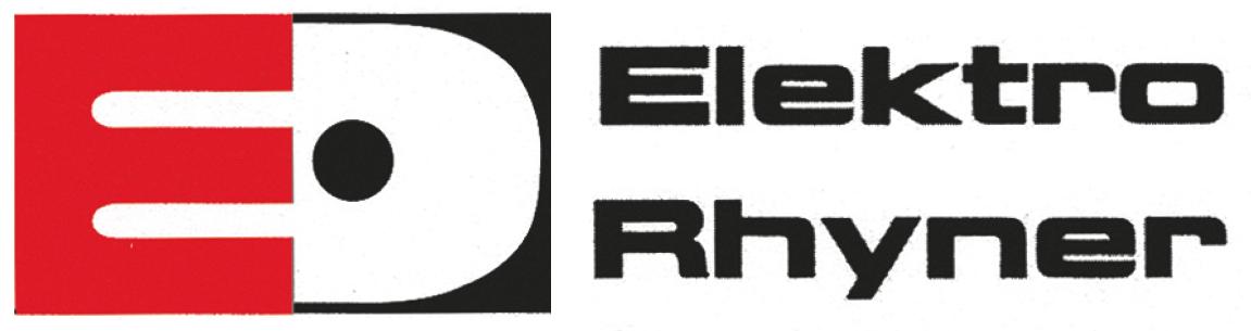 Elektro Rhyner