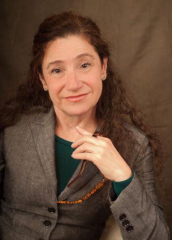 Donna's photo 2012.jpg