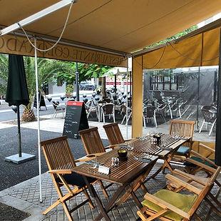 terrasse-restaurant-colorado-valle-gran-