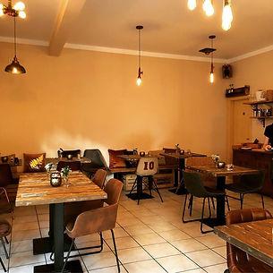 tische-und-stuehle-restaurant-colorado-l