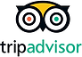 bewertung-tripadvisor-restaurant-colorad