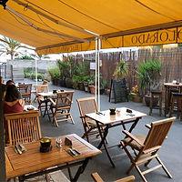 aussenbereich-restaurant-colorado-valle-