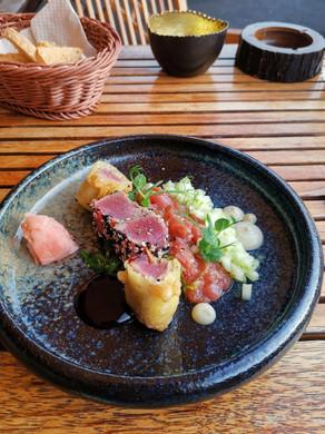 steak-medium-restaurant-colorado-valle-g