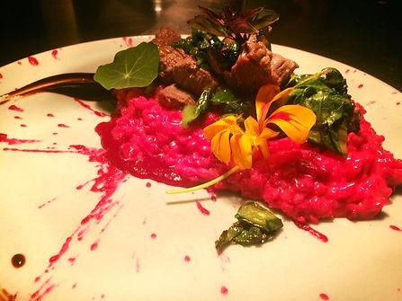 experimentelle-kueche-restaurant-colorad