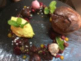 schokoladeneis-restaurant-colorado-la-go
