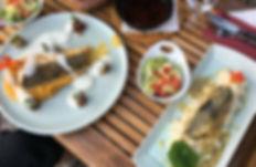 vorspeisen-restaurant-colorado-la-gomera