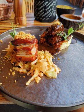 hamburger-restaurant-colorado-valle-gran