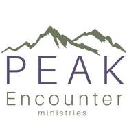 Peak Encounter Ministries