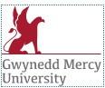Gwynedd Mercy University: Gwynned Valley, PA