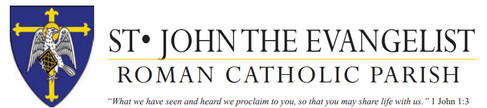 Saint John's: Yardley