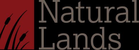 Natural Lands