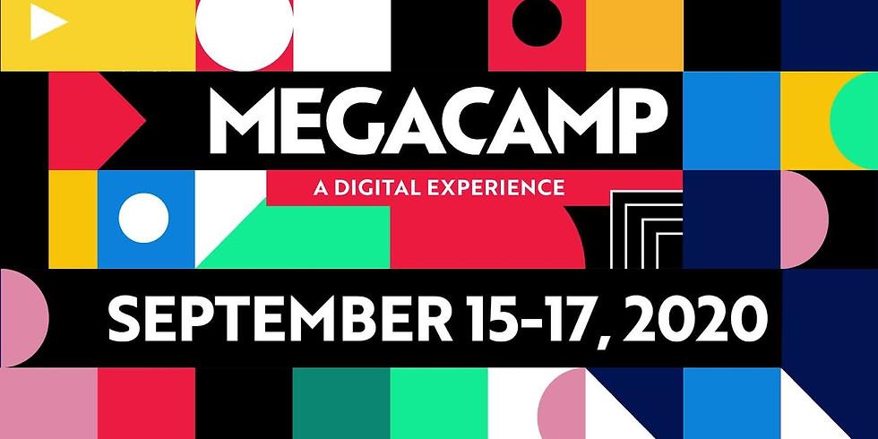 MegaCamp