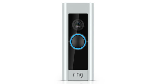 Ring Video Doorbell Pro ($249)