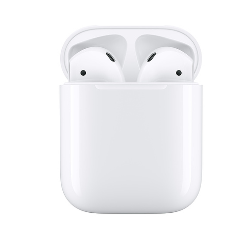 Apple Air Pods